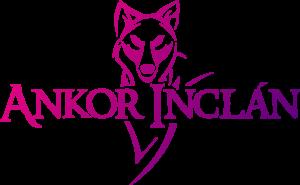 Logo Ankor Inclán