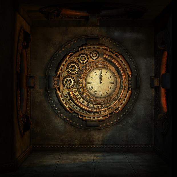 steampunk-1636156_960_720