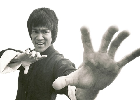revelan_el_unico_video_de_una_pelea_real_de_bruce_lee_focus_0_0_480_345