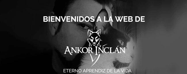 Frases Archivos Ankor Inclán