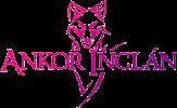 La web de Ankor Inclán