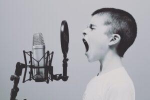 cómo expresar emociones y sentimientos